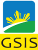 gsis-logo